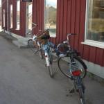CIMG0173ny cyklar