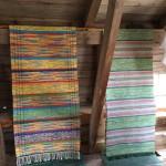 Loftet2