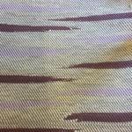 Violetta skyar